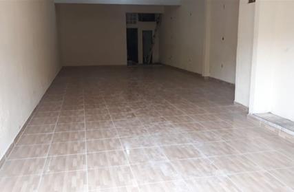 Galpão / Salão para Alugar, Lauzane Paulista