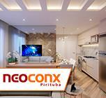 Imagem NeoConx Pirituba