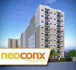 Imagem NeoConx Freguesia