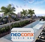 Imagem NEOCONX ELISIO 660
