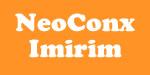 Lançamento NeoConxImirim