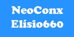 Lançamento NEOCONX ELISIO 660