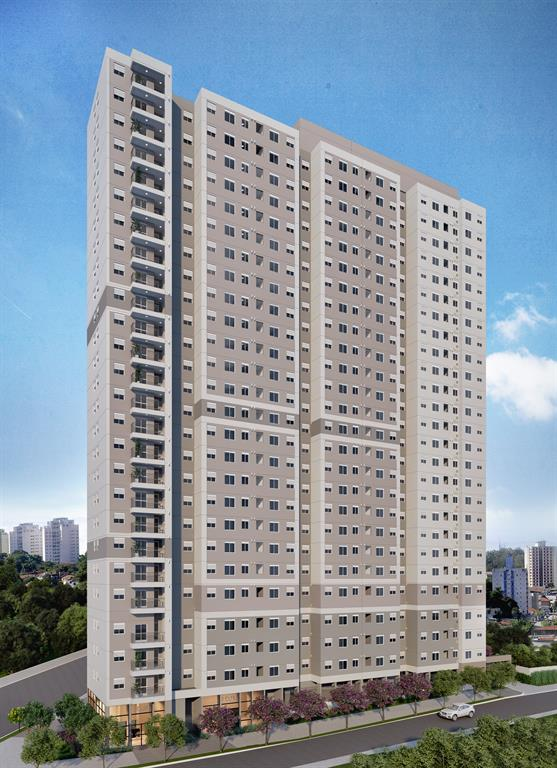 Apartamento para Venda, Freguesia do Ó