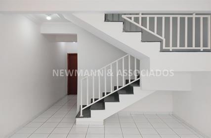 Condomínio Fechado para Alugar, Palmas do Tremembé