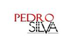 Pedro Silva Corretor de Imóveis