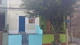 Sobrado / Casa para Venda, Parque Casa de Pedra