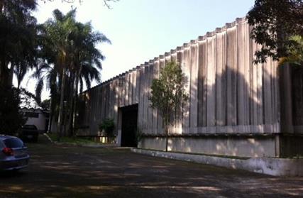 Galpão / Salão para Venda, Vila Zilda