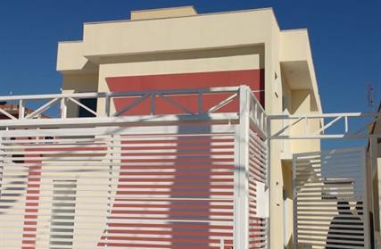 Condomínio Fechado para Venda, Conjunto Residencial Vista Verde