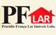 Imobiliária PF Lar