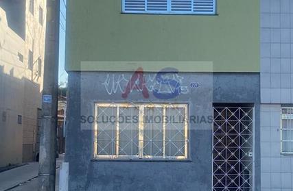 Sobrado para Venda, Vila Maria