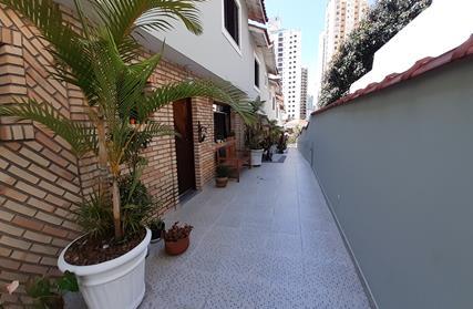 Condomínio Fechado para Venda, Alto de Santana