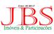 Imobiliária JBS Imóveis e Participações