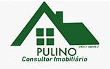 Pulino Consultor de Imobiliário