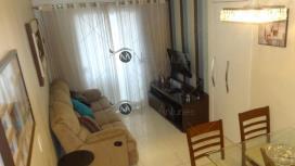 Apartamento para Venda, Vila Leonor