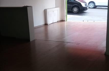Ponto Comercial para Alugar, Alto de Santana