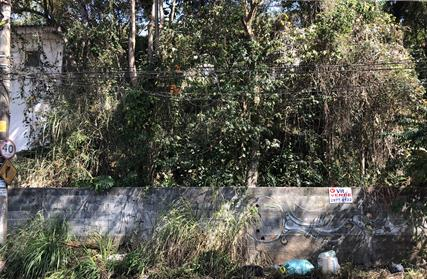 Terreno para Venda, Jardim Ibiratiba