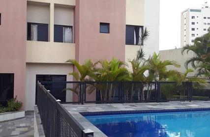 Apartamento para Alugar, Água Fria