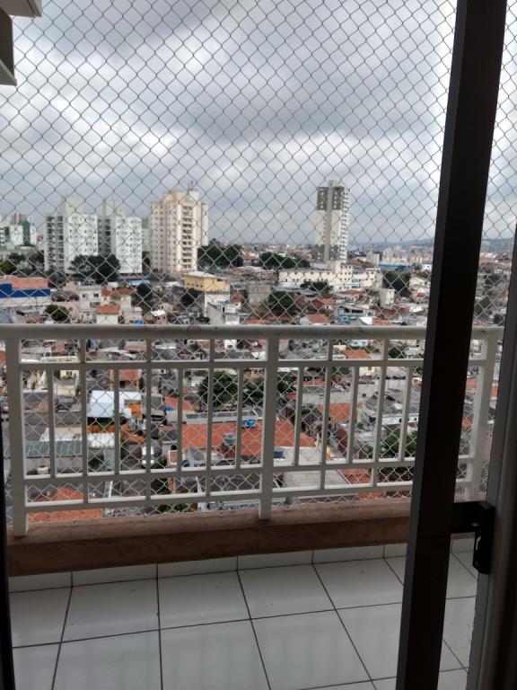Apartamento na Zona Norte à Venda, 62 m², Vila Amália (Zona Norte ... ef55571aae