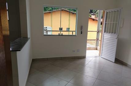 Kitnet / Loft para Alugar, Vila Albertina