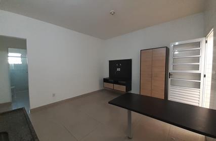 Kitnet / Loft para Alugar, Jardim Tremembé