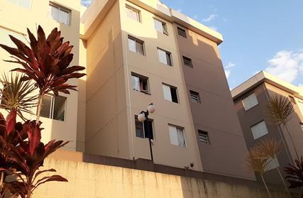 Apartamento para Venda, Núcleo do Engordador