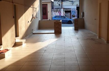 Galpão / Salão para Alugar, Vila Amélia