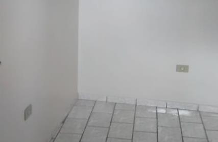 Kitnet / Loft para Alugar, Vila Celeste
