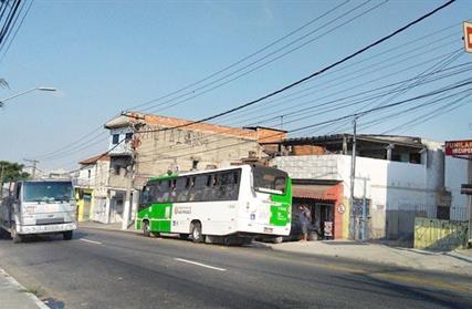 Galpão / Salão para Alugar, Vila Souza