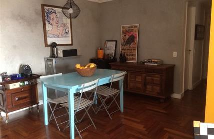 Apartamento para Venda, Vila Fidalgo