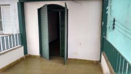 Sobrado / Casa para Venda, Jardim Brasil (Zona Norte)