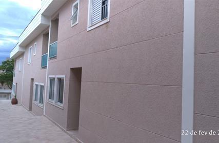 Condomínio Fechado para Venda, Vila Ede