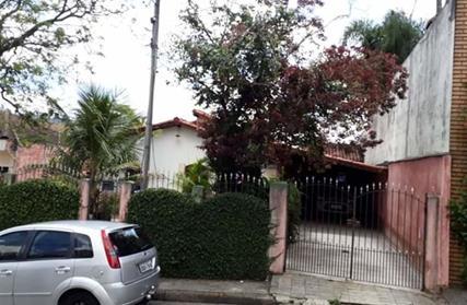 Casa Térrea para Venda, Vila Pedra Branca
