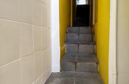 Casa Térrea para Alugar, Vila Zilda