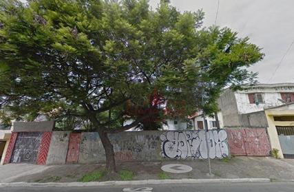 Terreno para Venda, Vila Penteado