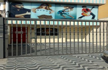 Ponto Comercial para Venda, Jardim São Paulo (Zona Norte)
