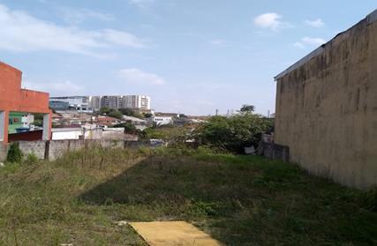 Terreno para Venda, Casa Verde Média