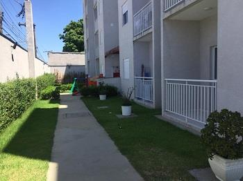 Apartamento para Venda, Jardim Brasil