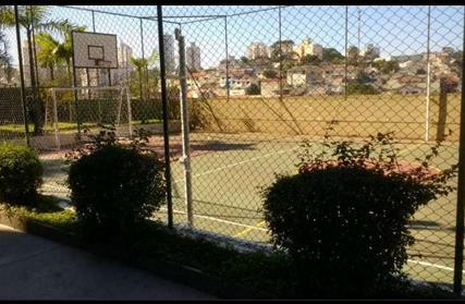 Cobertura para Venda, Parque Mandaqui