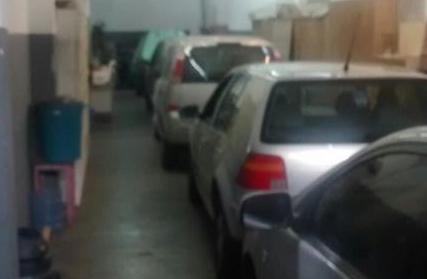 Prédio Comercial para Alugar, Cachoeirinha