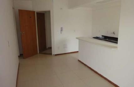 Apartamento para Alugar, Mandaqui