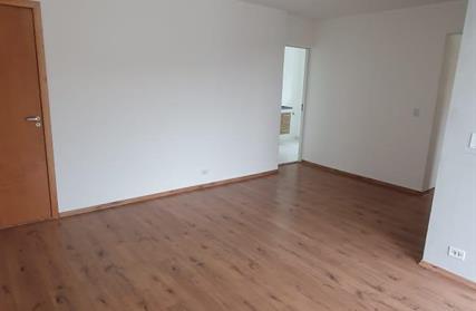 Apartamento para Alugar, Vila Santos