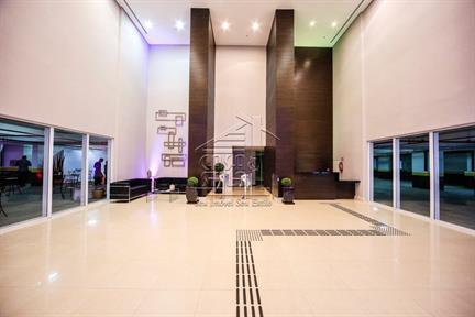 Sala Comercial para Venda, Limão
