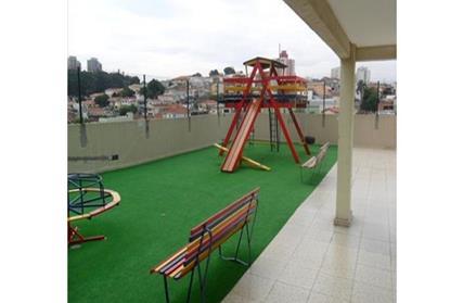 Apartamento para Venda, Vila Mazzei