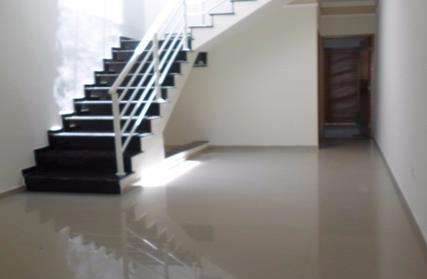 Sobrado / Casa para Venda, Vila Constança