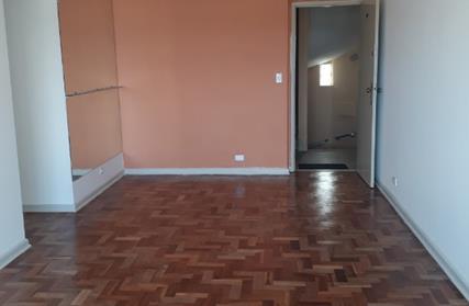 f33b873177ef1 Alugar Apartamento no Tucuruvi, Zona Norte, São Paulo, SP