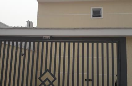 Condomínio Fechado para Alugar, Vila Constança
