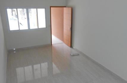 Condomínio Fechado para Venda, Vila Santa Terezinha (ZN)