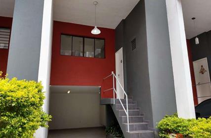 Condomínio Fechado para Alugar, Itaberaba
