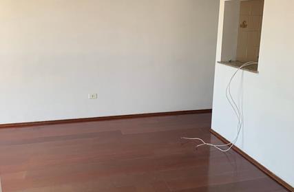 Apartamento para Alugar, Vila Guaca