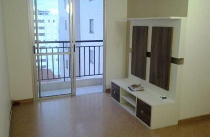 Apartamento para Alugar, Vila Gustavo